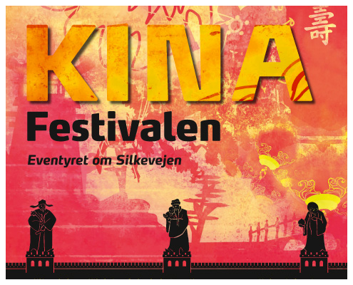 kina-top-495x400px_