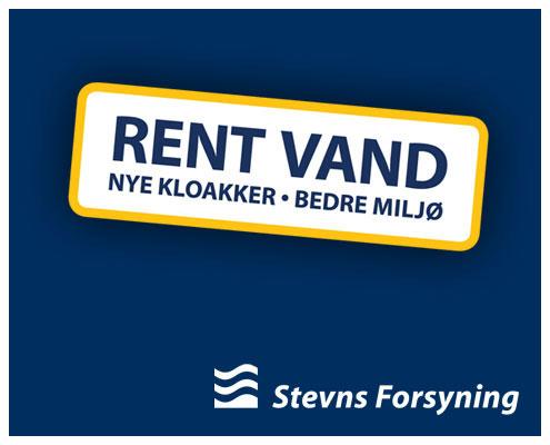 stevns-top-495x400px